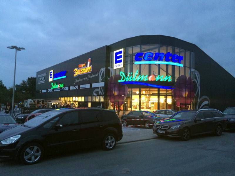 Edeka_Center_Duettmann